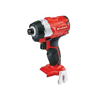 Einhell TECI18BN Power X-Change Brushless Impact Driver 18v Bare Unit