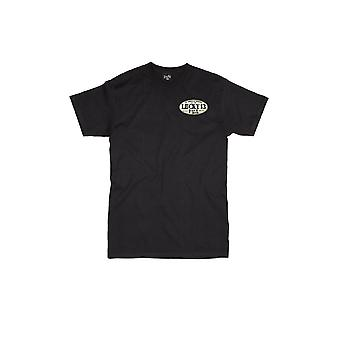 Lucky 13 men's T-Shirt American original