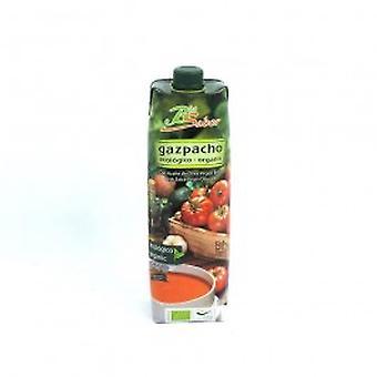 Bio Sabor - Organic Gazpacho