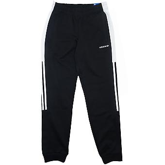 adidas Originals Jog Pants Classics TP