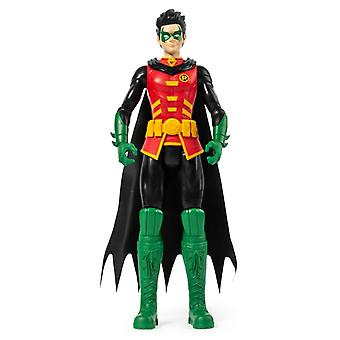 """Robin 12 """"akčná postava"""
