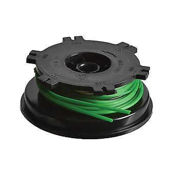 ALM Manufacturing HL001 Spool & Line 2mm x 2 x 3m ALMHL001