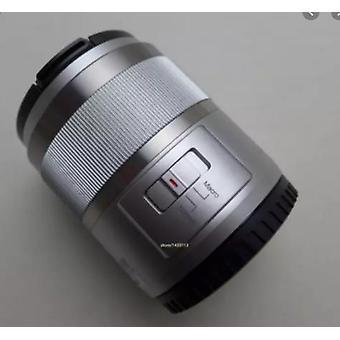 42,5 mm 42,5 F1,8 Kiinteä tarkennuslinssi Yi M1:lle Olympus E-pm1 E-p5 E-pl3 E-pl5