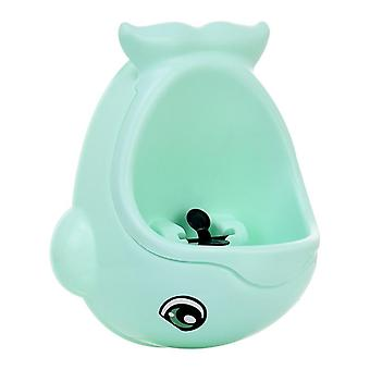 Baby Boy-potty Toilet-training,  Stand-vertical Urinal Boys Penico Pee Infant