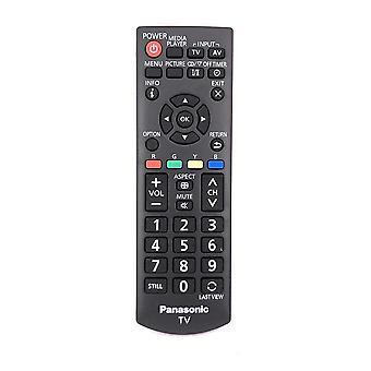 Αρχικό N2QAYB0000823 για τον τηλεχειρισμό TV της Panasonic TH39A400X TH-39A400X
