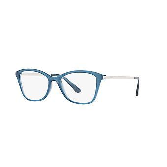Vogue VO5152 2534 Opal Light Blue Glasses