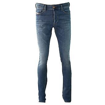 דיזל Tepphar-X 083AX ג'ינס