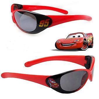 Sunglasses Eyewear - Cars Printed Frames