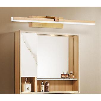 Wall Lamp Bathroom Mirror Light Led Wall Light Waterproof Vanity Light Fixtures