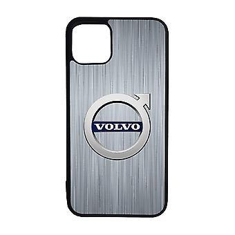 Volvo 2014 Logo iPhone 12 Mini Shell