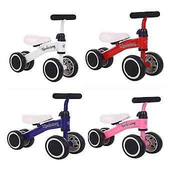 دراجات توازن الطفل - دراجة ووكر