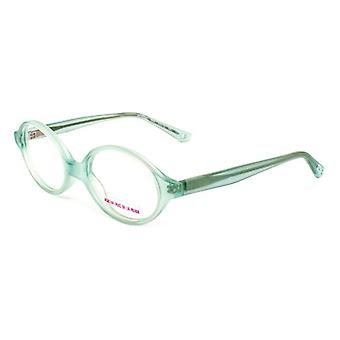 Brillenframe Agatha Ruiz De La Prada AN62291-648 ( 43 mm) Children's