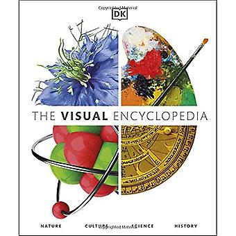 De visuele encyclopedie