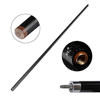 Carbon Fiber Single Shaft Billiard Pool Cue Stick