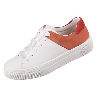 Legero Lima 20099061050 universal all year women shoes