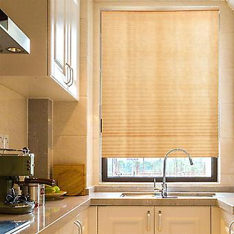 Bathroom Windows Curtains Shades For Living Room Window Door Decor Home