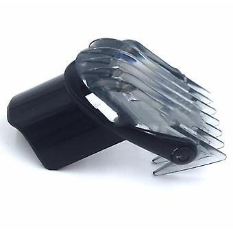 Philips Hair Clipper Comb