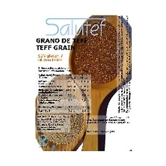 Teff grain 2000 g