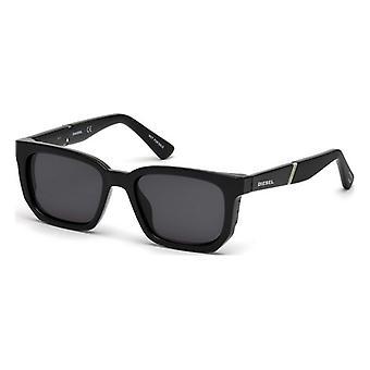 Dětské sluneční brýle Diesel DL02574701A (ø 47 mm)