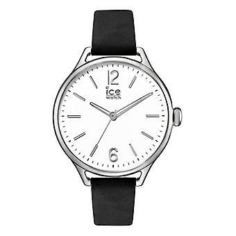 Ladies'Watch Ice IC13053 (ø 38 mm)