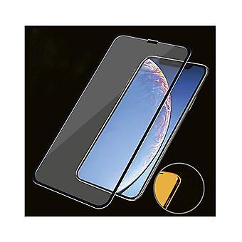 Panzerglass Edge To Edge Apple Iphone X Xs Screen Protector