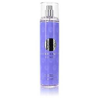 Vince Camuto Femme By Vince Camuto Body Spray 8 Oz (women) V728-553634