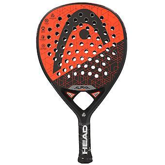 Head, Padel racket - Graphene 360 Alpha Power 2021