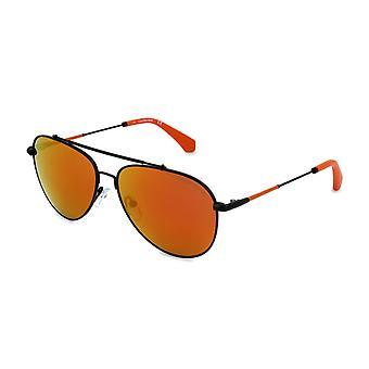Calvin klein unisex sunglasses- ckj164s