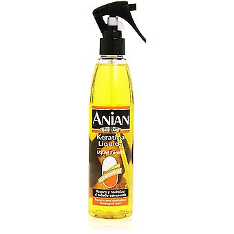 Anian Keratin Liquid Flask