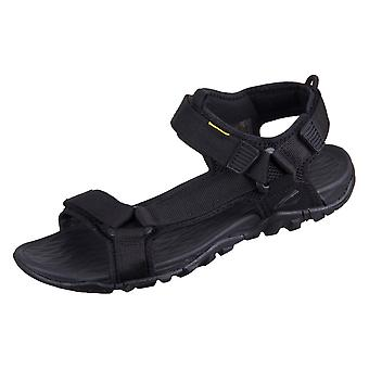 Camel Trek Sandal 22268872C00 universal  men shoes
