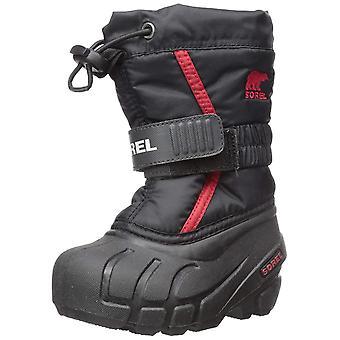 Sorel Childrens Flurry-K bota de neve