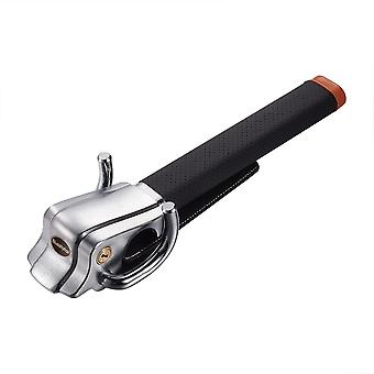 Car Auto Van Steering Wheel Lock
