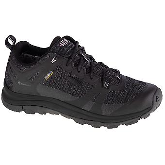 Trekking shoes Keen 1022345