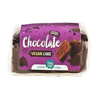 Vegan Chocolate Cake 350 g