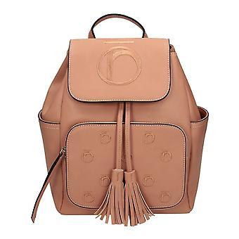 nobo ROVICKY101880 rovicky101880 vardagliga kvinnliga handväskor