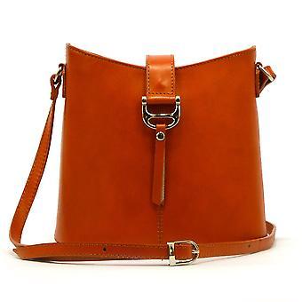 Vera Pelle VP122L ts0631 everyday  women handbags