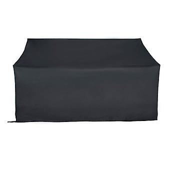 Outdoor bench dust cover, Benches Seat Rain Cover