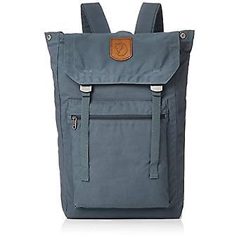 Fjallraven Foldsack No. 1 Backpack, Unisex Adult, Dusk, OneSize