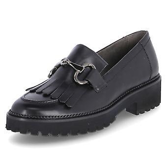 Paul Green 2901009 universal all year women shoes