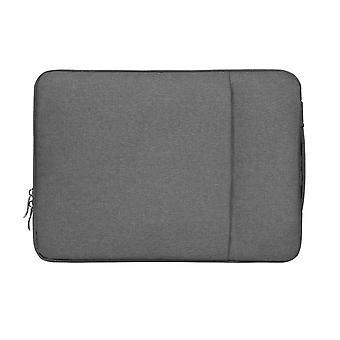 Caixa de laptop, 13 polegadas - Cinza