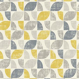 Rasch Home Style Wallpaper 519846