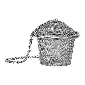 Tekula for Teapot - Ø 3 cm