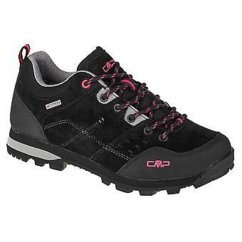 CMP Alcor 39Q4896U901 trekking all year women shoes