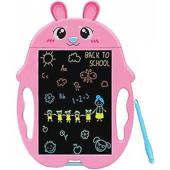 9 אינץ' LCD כתיבה לוח אלקטרוני שרבוט לוח ציור נייר חכם