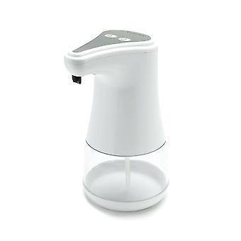 Saippua voideannostelijat kosketusvapaa automaattinen infrapuna neste saippua-annostelija kädet vapaa vedenpitävä säädettävä nesteannostelija