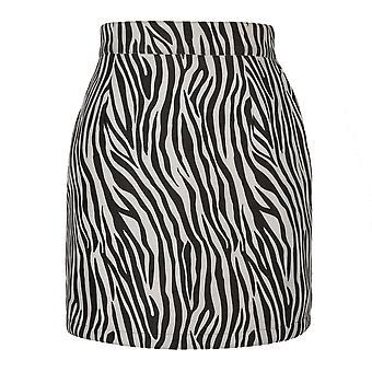 Dámske krátke sukne