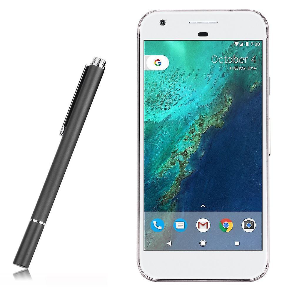 القرص بالسعة قسط نصيحة رقيقة الترا إينفينتكاسي القلم القلم الذكي بكسل Google 2016