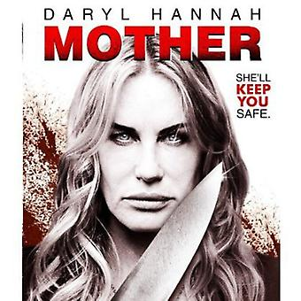 Mother [DVD] USA import