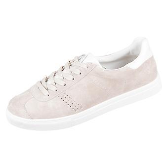 Zapatos de mujer Skechers Moda Altrosa 73513LTPK verano universal
