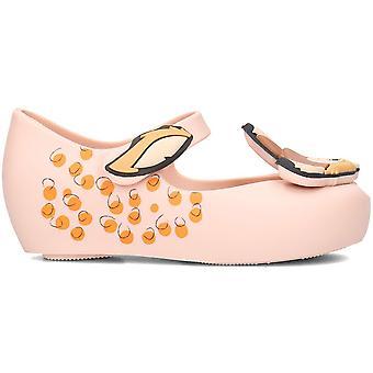 Melissa Ultragirl Bambi 3236701276 universal summer infants shoes